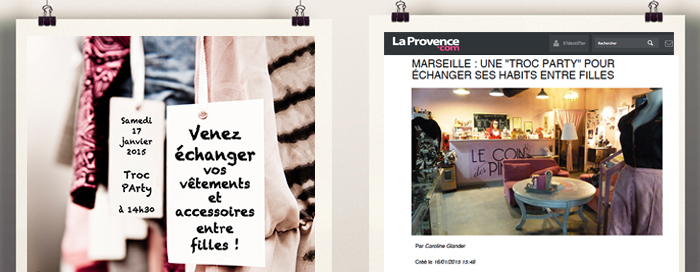 freelance-communication-evenement-marseille-troc-partvide-dressing