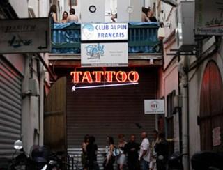 freelance-communication-marseille-organisation-evenement-tatouage-1