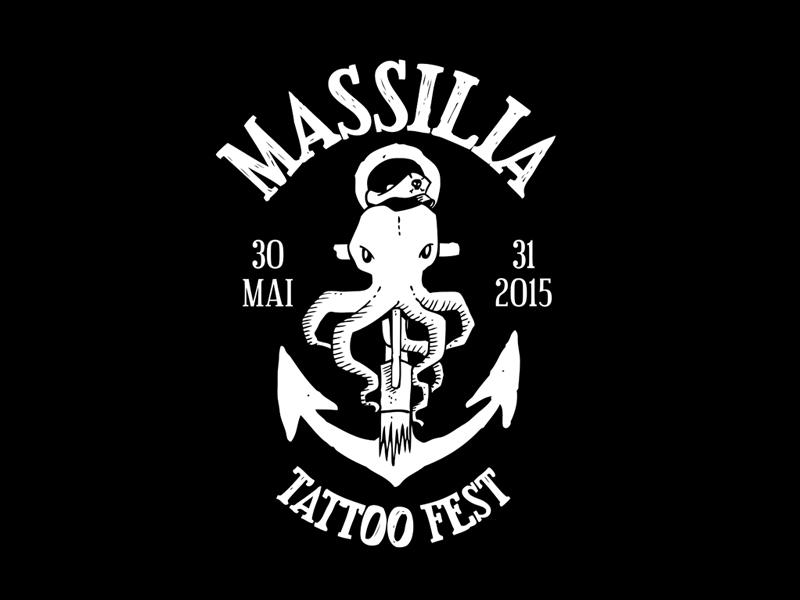 agence-communication-jones-and-co-marseille-relations-presse-massilia-tattoo-fest