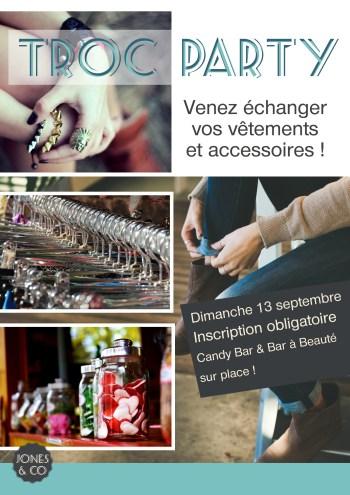 troc-party-marseille-vide-dressing-septembre-2015-jones-and-co-popink- mode