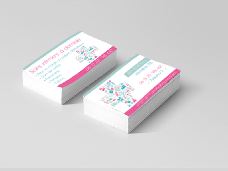 agence-communication-jones-and-co-marseille-impression-cartes-de-visite
