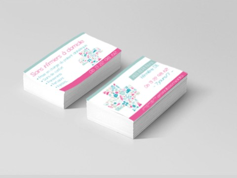 agence-communication-jones-and-co-marseille-impression-cartes-de-visite