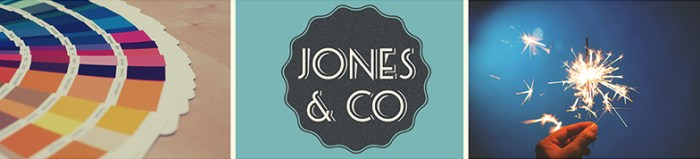 jones-and-co-freelance-communication-creation-site-internet