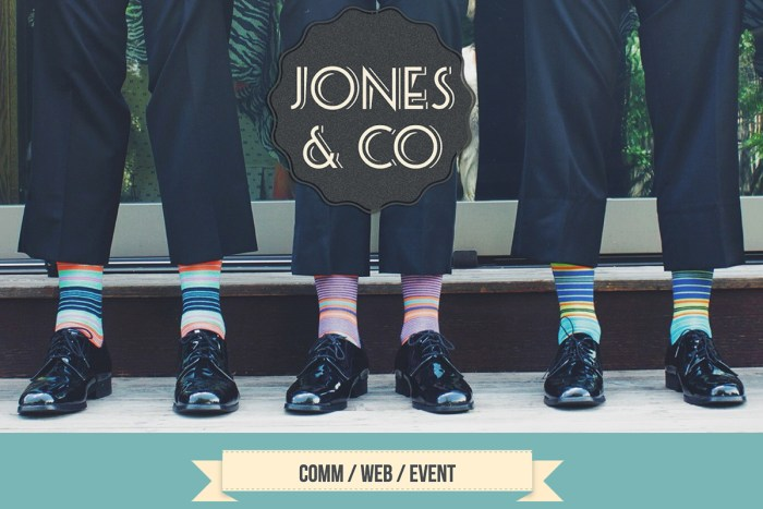 a-propos-agence-jones-and-co-marseille-communication-web-event