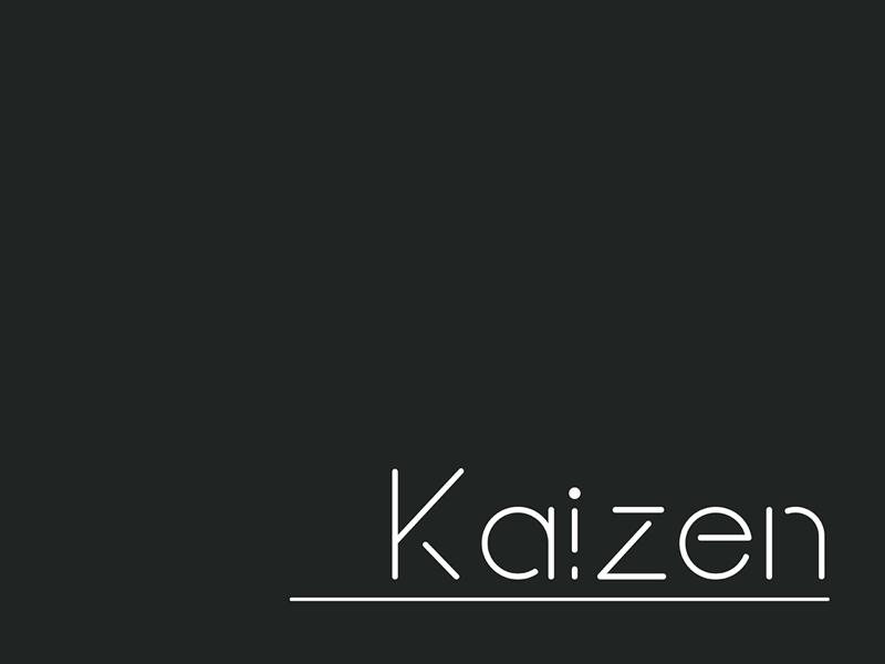 realisations-logo-kaizen-marseille-agence-communication-jones-and-co
