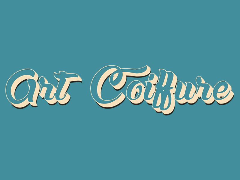 realisations-logo-art-coiffure-marseille-agence-communication-jones-and-co