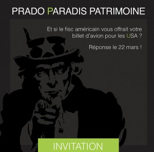 realisations-agence-jones-and-co-marseille-carton-invitation-patrimoine-1