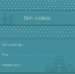 realisation- carte-cadeau-2-jones-and-co-marseille-coiffure-verso