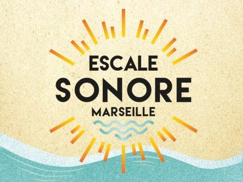 Agence-Jones-and-co-marseille-realisations-site-internet-festival-escale-sonore