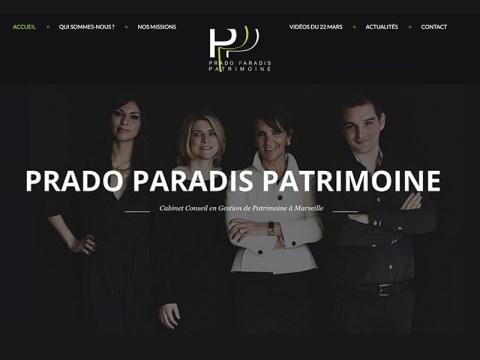 Agence-Jones-and-co-marseille-realisations-site-internet-prado-paradis-patrimoine