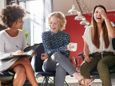 Journées-de-l'entrepreneuriat Féminin-marseille-agence-jones-and-co-partenaire