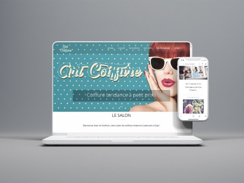site-internet-coiffeur-realisations-agence-communication-marseille-jones-and-co