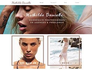 Mathilde-danielle-1