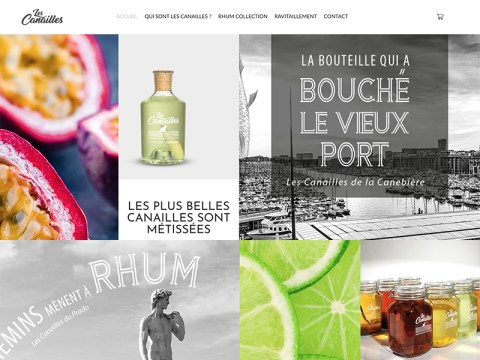 creation-site-rhum-arrange-marseillais-realisations-agence-communication-marseille-jones-and-co