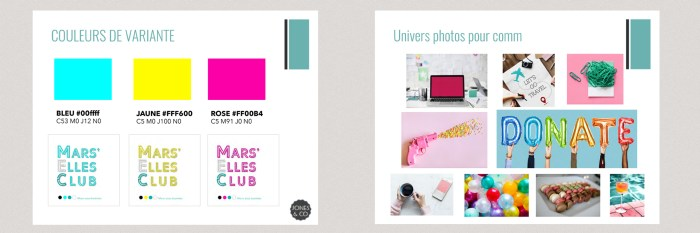 exemple-charte-graphique-agence-communication-marseille-jones-and-co-realisations