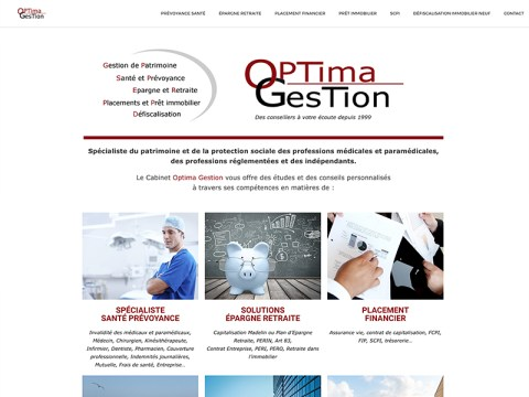 site-internet-courtier-en-assurance-realisations-agence-communication-marseille-jones-and-co