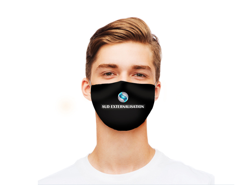 masque-covid-personnalise-logo-entreprise-realisations-agence-communication-marseille-jones-and-co