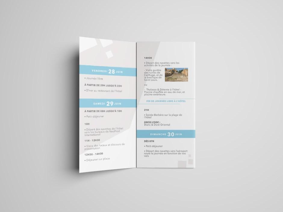 conception-graphique-plaquette-programme-seminaire-entreprise-exemple-3
