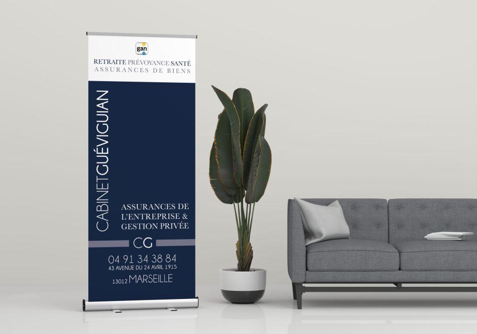 fabrication-et-impression-roll-up-entreprise-marseille-cabinet-gueviguian-gan