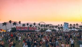 The Best Music Festivals In America - 8 great florida music festivals