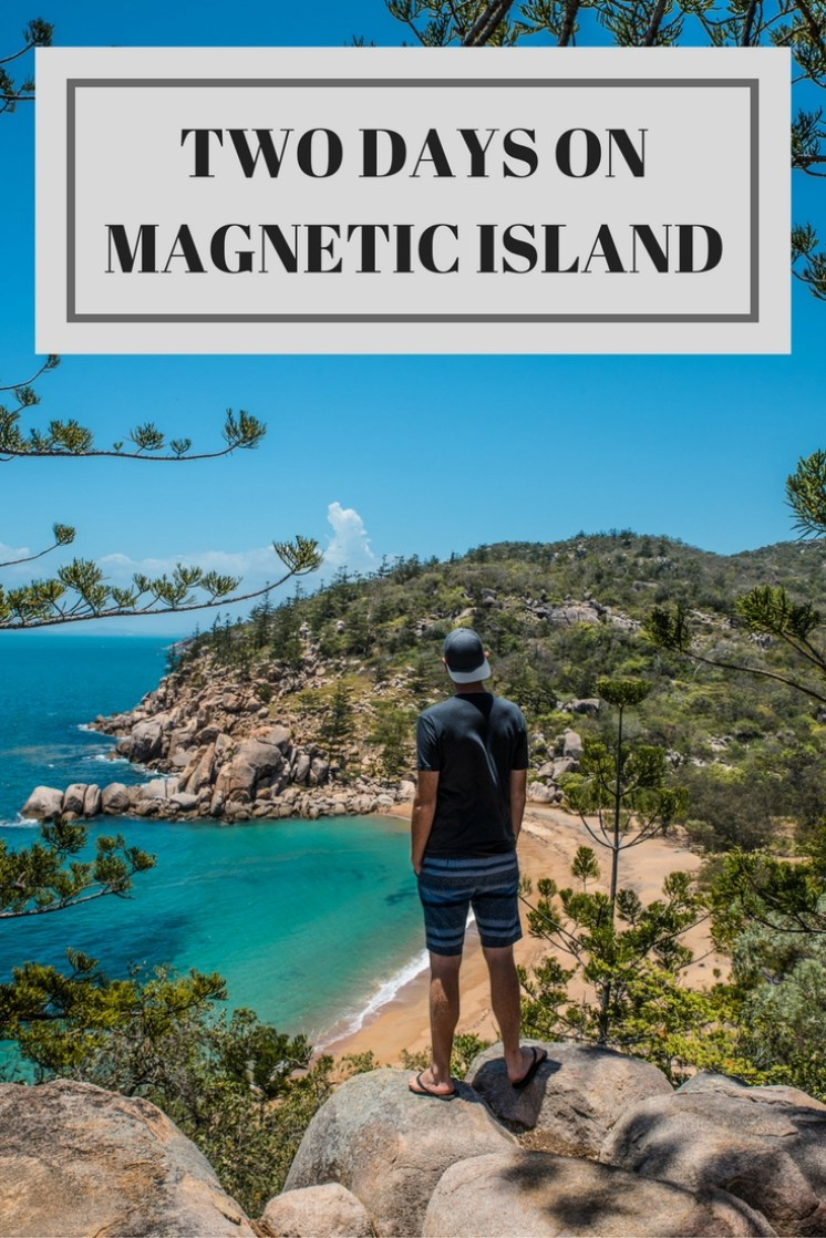 exploring-magnetic-island