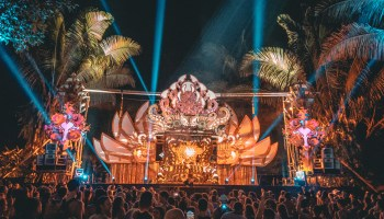 The 10 Best Festivals in the Caribbean to Experience Before You Die 2019