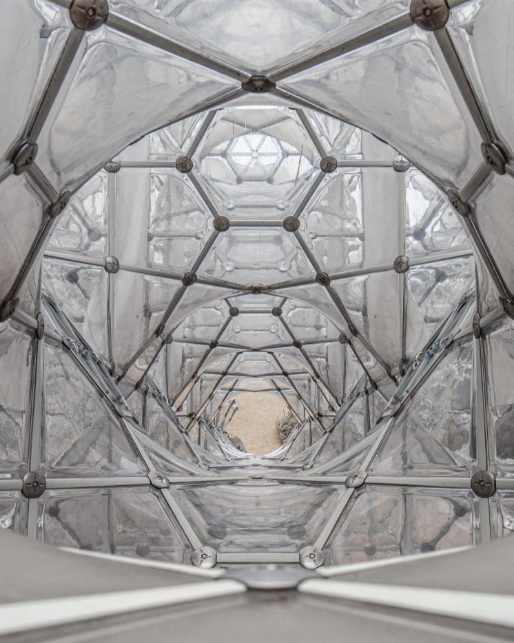 Hakone Open-Air Museumart