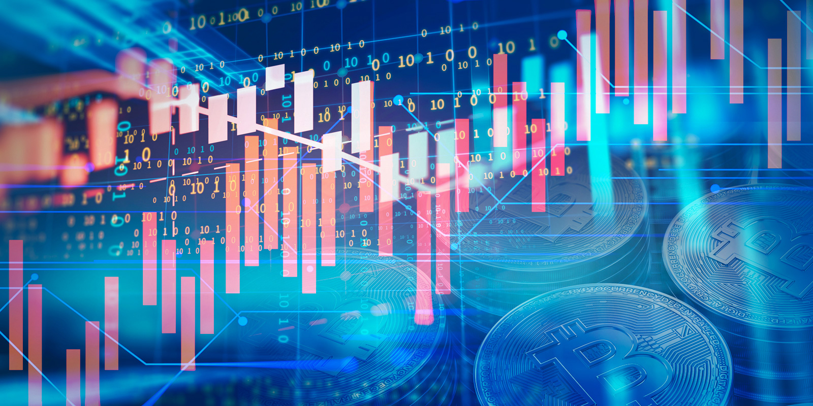 SEC/FINRA Issue Joint Guidance on Digital Assets | Jones Day
