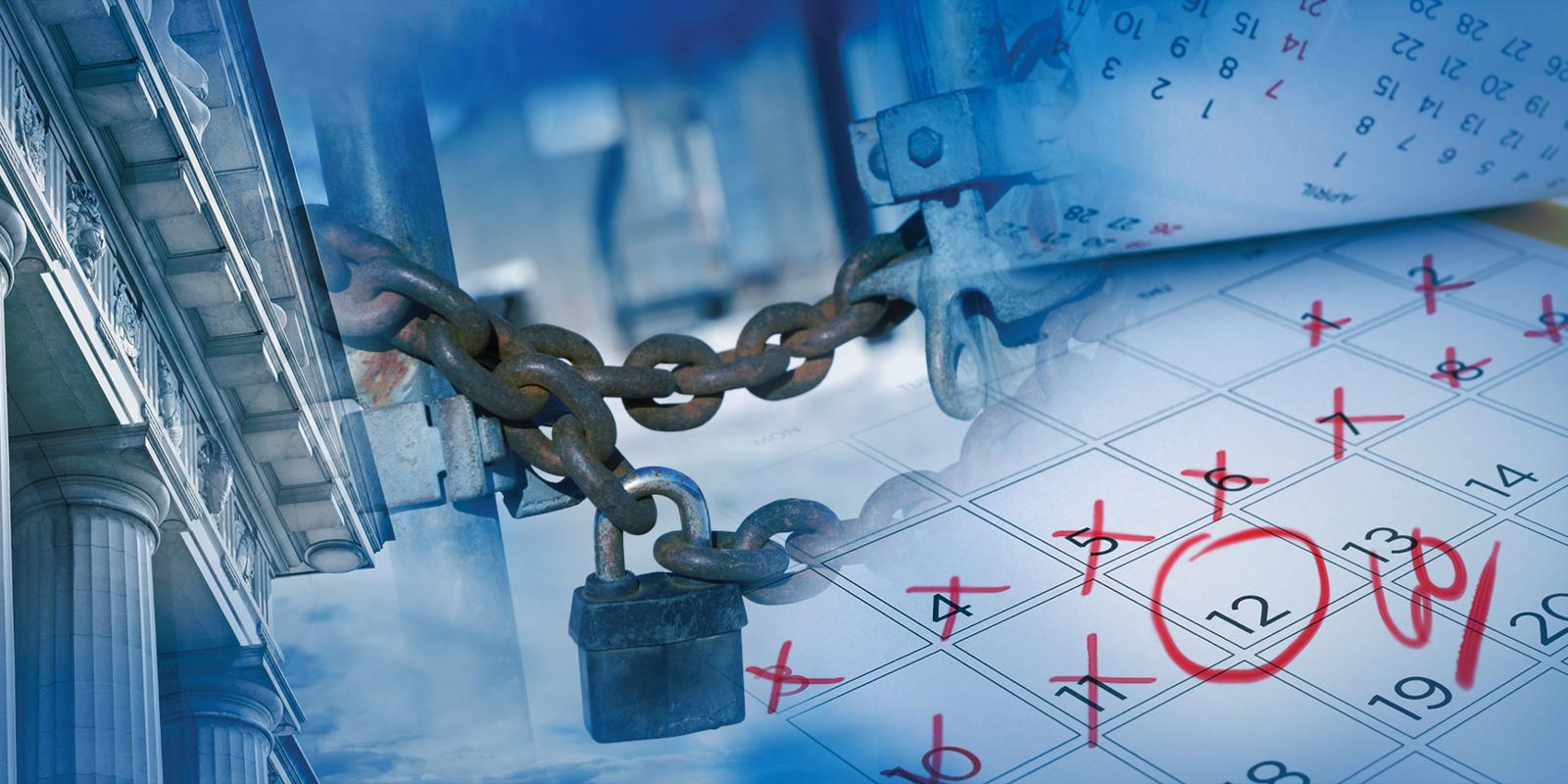 Without WARN-ing: Third Circuit Clarifies WARN Act's ...