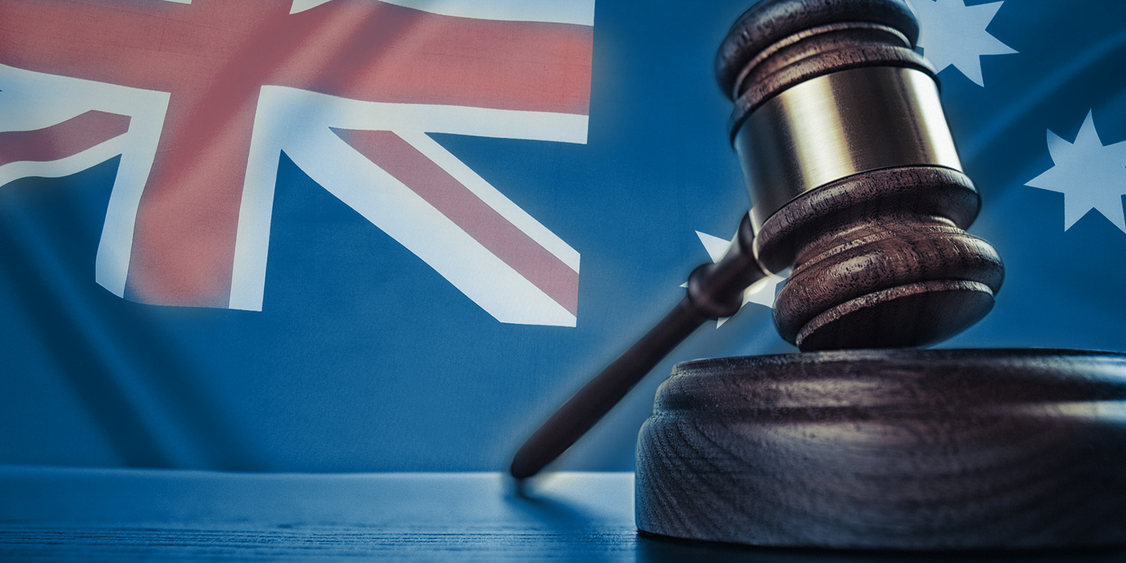 Australian Court Refuses to Stay Overlapping Class Actions | Insights | Jones Day