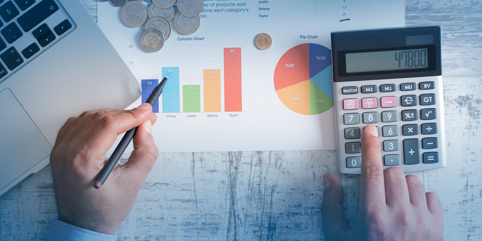 New IFRS and U.S. GAAP Lease Accounting Rules Impact M&A Transactions | Insights | Jones Day