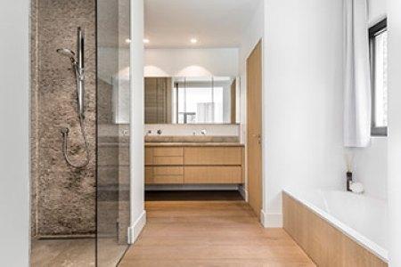 Engelse Badkamers Merksem : Moderne huis 2018 » engelse badkamermeubels moderne huis
