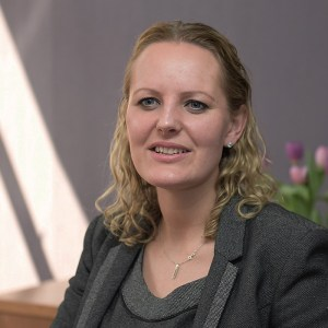 Jane Bolton Solicitor at Jones Myers Family Law Leeds Harrogate and York