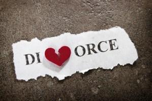 Image for Jones Myers Blog - Divorce