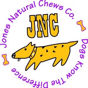 Jones-Logo-JNC-Circle1.jpg