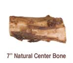 Center Bone