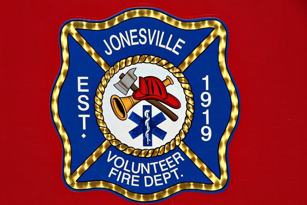 July 14th Board of Fire Commissioners Meeting Information