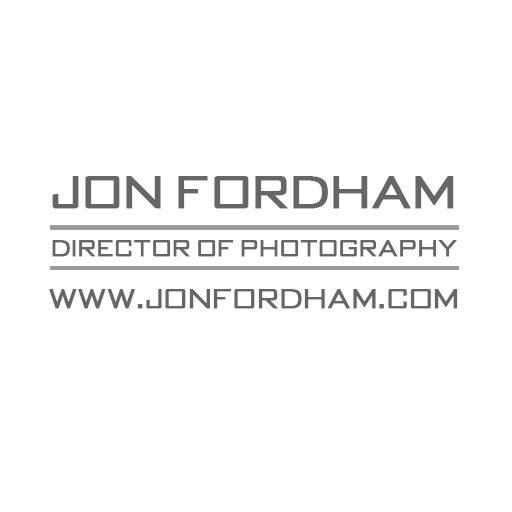 cropped-Jon-Fordham-site-image-2.jpg
