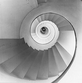 circularstair