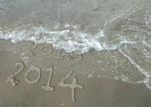 oud-en-nieuw-aan-zee-2013---2014