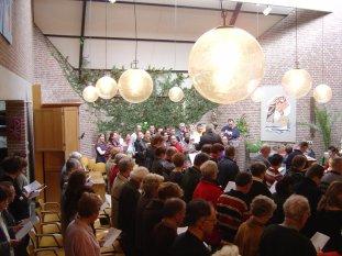 Soest 2004