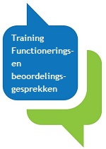 Training Functionerings- en beoordelingsgesprekken Jongkind Training Coaching