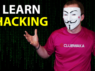 Best Hacking Certifications For 2021
