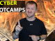 Why I HATE Cyber Security Bootcamps