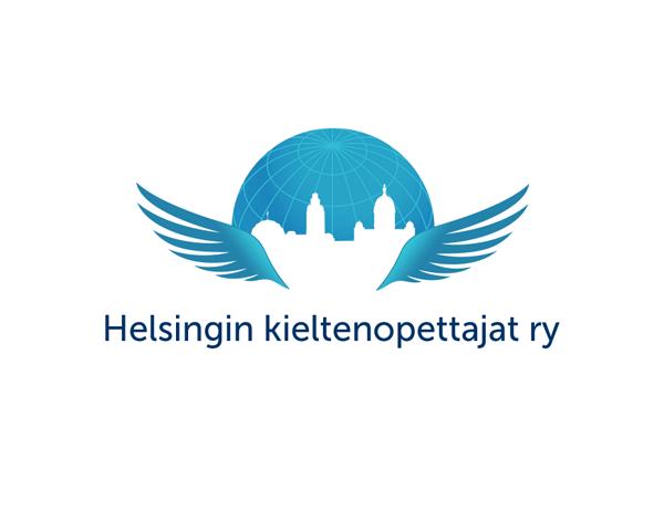 Helsingin kieltenopettajat ry