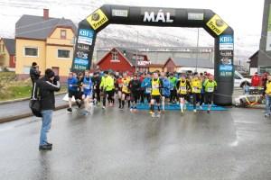 start-halv-2013