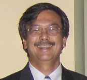 Jon Hokama is the Principal and Founder of Jon Hokama and Associates, LLC.