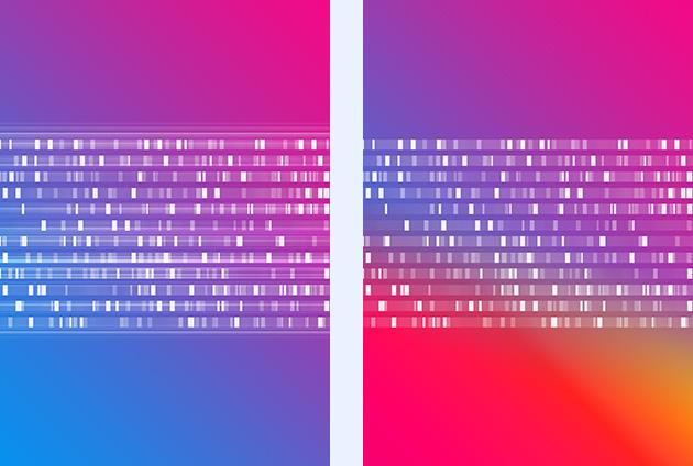 DNA Background free download