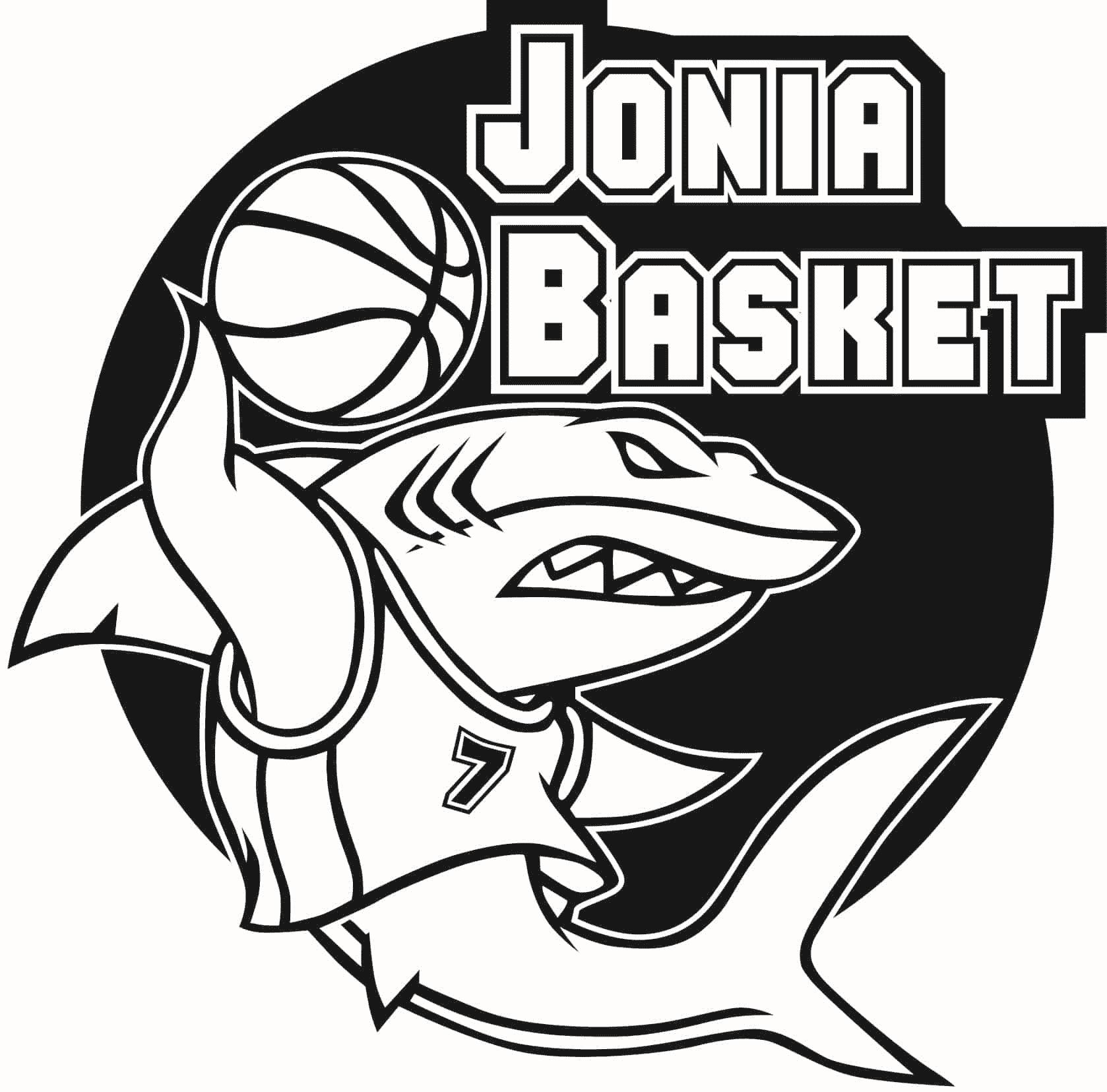 JB_logo_mono_low