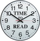 timetoread